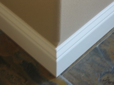 Squarz It Easily Convert Rounded Bullnose Corners To